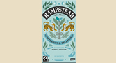 Hampstead Tea - Peppermint Tea